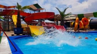 Aqua Park 1