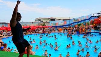Aqua Park 4
