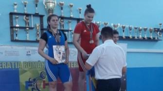 Sportivii din Ovidiu au adus multe medalii acasă. FOTO CS Ovidiu