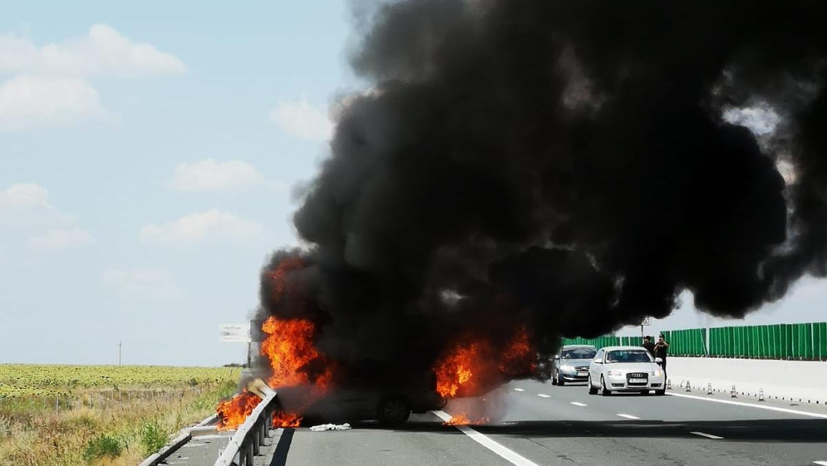 accident incendiu a2 (3)