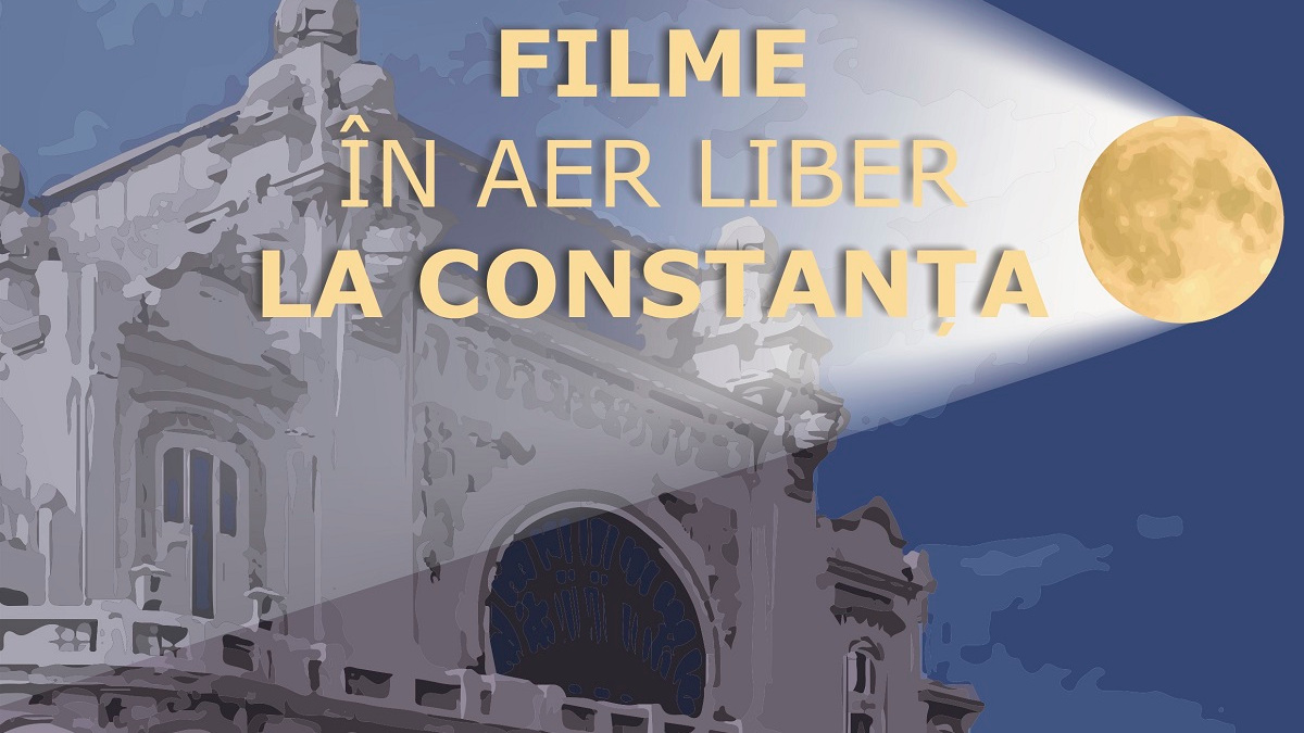 Filme în Aer Liber_2019
