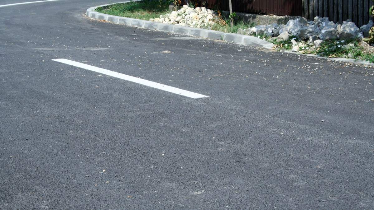 harsova asfaltari 12