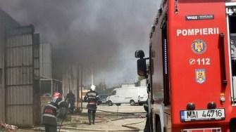 incendiu interioara (1)