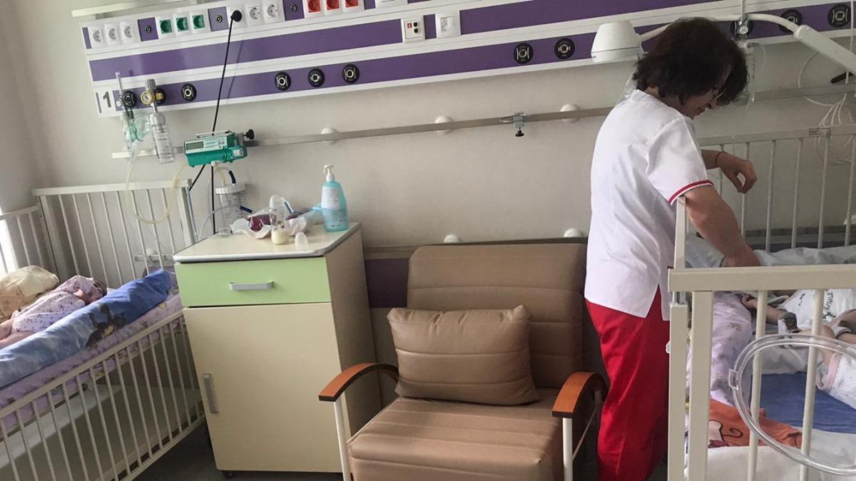 donatie spital