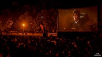 Cinema în Aer Liber_16