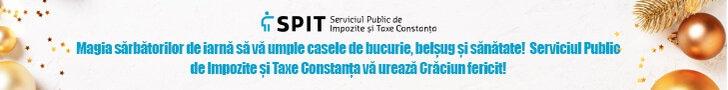 banner SPIT Craciun 2020