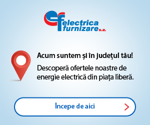 20210216-Electrica-DeschidereOC-Webbanners_300x250