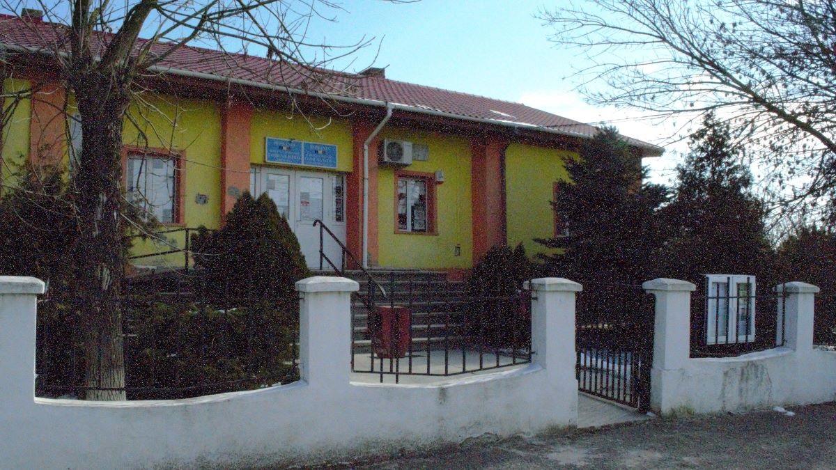 Istria, CT 3 (2)
