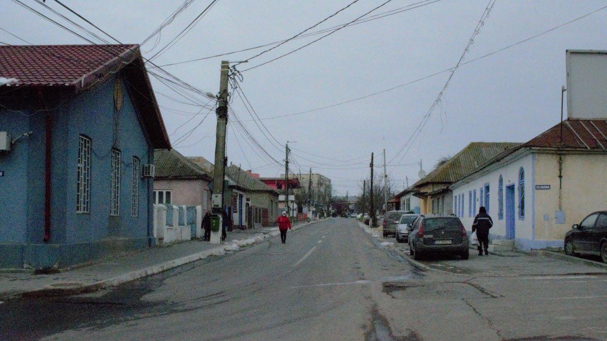 Jurilovca, CT 4 (2)