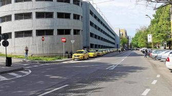 strada Nicolae Iorga (3)