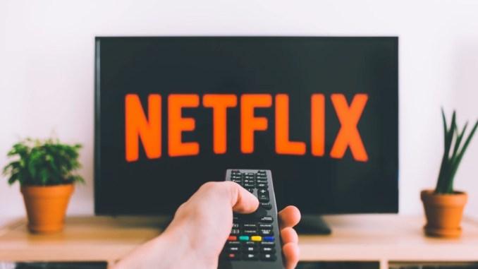 Ce filme urmărești pe Netflix? FOTO unsplash.com