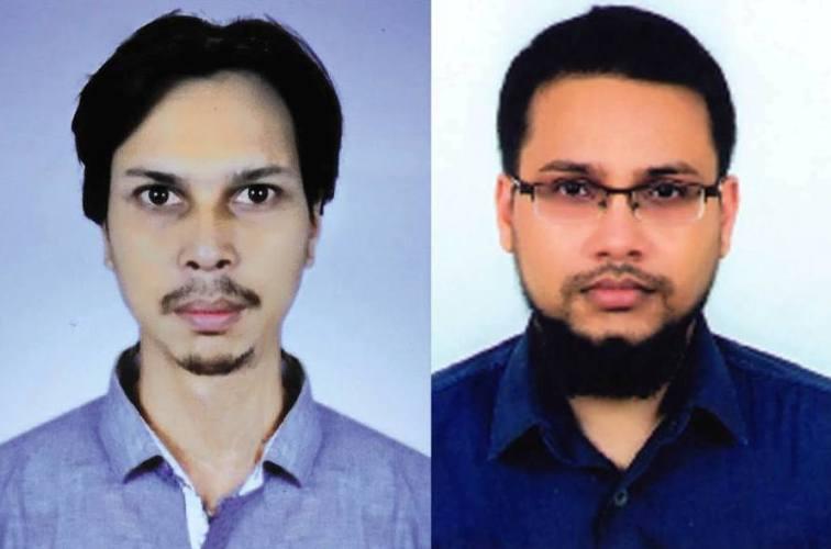 সুহৃদ চট্টগ্রাম'র সভাপতি শাওন ও সম্পাদক ইরশাদ নির্বাচিত