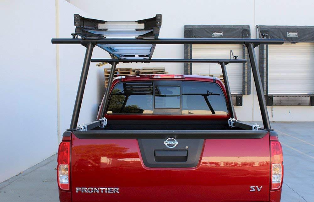 top 10 best ladder racks for trucks in