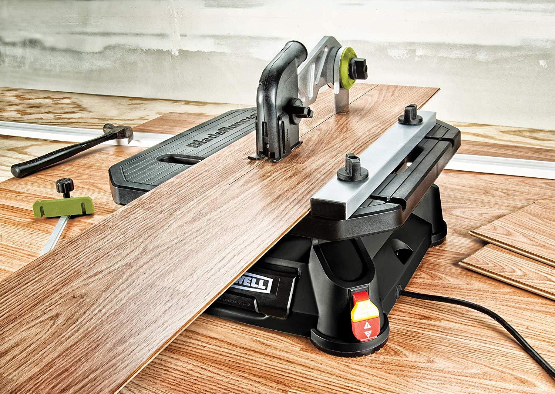 top 10 best wet tile saws in 2021