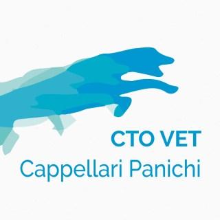 CTO VET – Cappellari Panichi