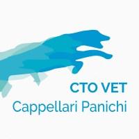 CTO VET Cappellari Panichi