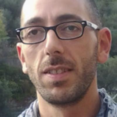 Dott. Paolo Zagarella