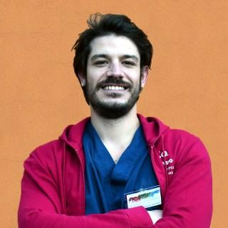 Dott. Pierantonio Battiato