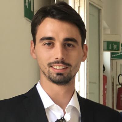 Dott. Alfredo Fasolino