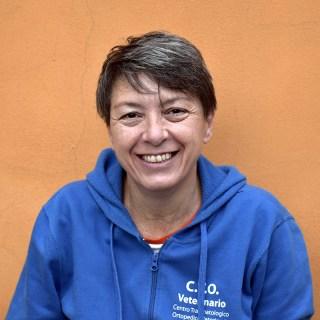 Cristina Semperboni