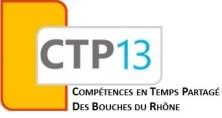 CTP13 temps partagé