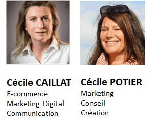 marketing temps partagé CTP13