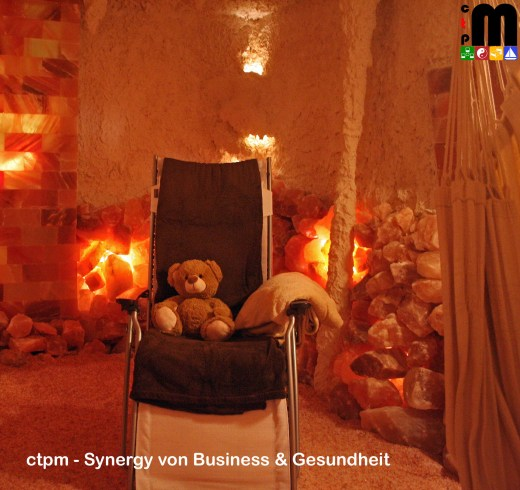 Salzgrotte auf für Kinder - Ruhe und Erholung #Salzgrotte #auchfürKinder #RuheundErholung -------------------------------------------------------------- ctpm - Synergy von Business & Gesundheit #synergyvonbusinessundgesundheit #ctpmsynergyvonbusinessundgesundheit -------------------------------------------------------------- Business-Unit: CTPM - BUSINESS IT-Consulting - Development & Programming - Administration - Business Analysis - Solution Architectures - Testmanagement Management-Consulting - Career Planning - Start-up Coaching & Consulting - Freelancer Management - Recruitment Consultant - Backoffice - PMO Training & Development CTPM - HEALTH Health & Wellness - Burnout - Prevention - Education & Training - Coaching - Health-related Travel Massage & Workout Saltgrotto CTPM - ACCOMMODATION Bed & Breakfast Apartment Conference Room Meetingpoint CTPM - MOVE Corporate Sailing & Hiking - Coaching - Teambuilding & Events Boating School - Boating License - Sailing & Travel Rent a Skipper Guests Hiking Personal Training -------------------------------------------------------------- Tags #ctpm #ctpm-business #ctpmbusiness #business #it-consulting #itconsulting #it #consulting #development #programming #developmentandprogramming #developmentprogramming #oracle #plsql #oracledba #webdesign #wordpress #oracleadministration #businessanalysis #solutionarchitectures #testmanagement #testmanager #softwarearchitect #management #consulting #managementconsulting #careerplanning #start-upcoaching #start-up-coaching #startup-coaching #startupcoaching #start-upconsulting #start-up-consulting #startup-consulting #startupconsulting #freelancer #freelancermanagement #freelancer-management - #recruitment #consultant #recruitmentconsultant #backoffice #PMO #training #development #traininganddevelopment #trainingdevelopment #ctpm-health #ctpmhealth #health #health #wellness #healthwellness #burnout #Prevention #burnoutprevention #education #training #healthtraining #coaching #healthcoaching #healthrelatedtravel #massage #workout #healthmassage #healthworkout #saltgrotto #saltcave #salzgrotte #ctpm-accommodation #ctpmaccommodation #accommodation #bedandbreakfast #bedbreakfast #bed-breakfast #privatzimmer #gästezimme #hotelzimmer #monteurzimmer #messezimmer #messebetten #messeköln #messecologne #messedüsseldorf #übernachtung #unterkunft #schlafen #Apartment #appartment #ferienwohnung #conferenceroom #conference-room #meetingpoint #büro #büroaufzeit #office #ctpm-move #ctpmmove #move #corporatesailing #corporatehiking #corporate-sailing #corporate-hiking #corporate #sailing #corporate #hiking #movecoaching #teambuilding #teamevents #boating #boatingschool #boating-school #bootsschule #sportbootsschule #segelschule #boatinglicense #boating-license #boating #skippertraining #skipper #skippertrainer #sailingtravel #sailingandtravel #travle #sailing #rent-a-skipper #rentaskipper #guestshiking #personaltraining #personaltrainer #personal-training #personal-trainer -- #cologne #köln #koeln #berlin #lindlar #rheinland #germany #deutschland #nrw #europa #nordrhein-westfalen #nordrheinwestfalen #oberbergischerkreis #oberberg