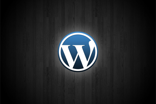 wordpress-fail