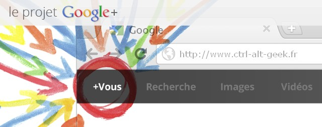 test google plus avis facebook killer