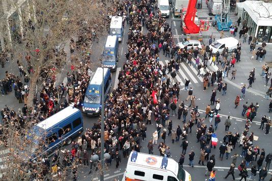 Source photo : Joséfa Lopez/Le Monde