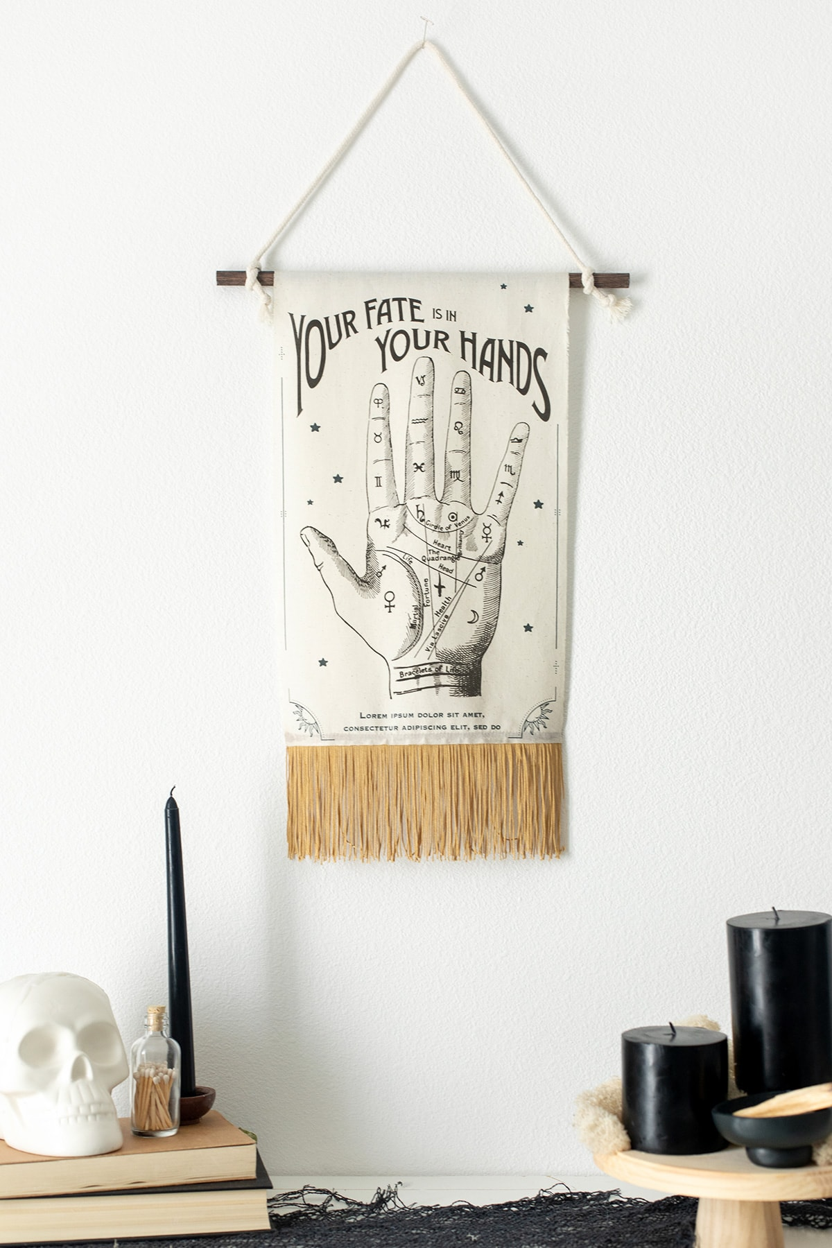 DIY-Palmistry-Tapestry
