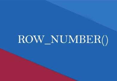 Row-Number-Ana-Resim