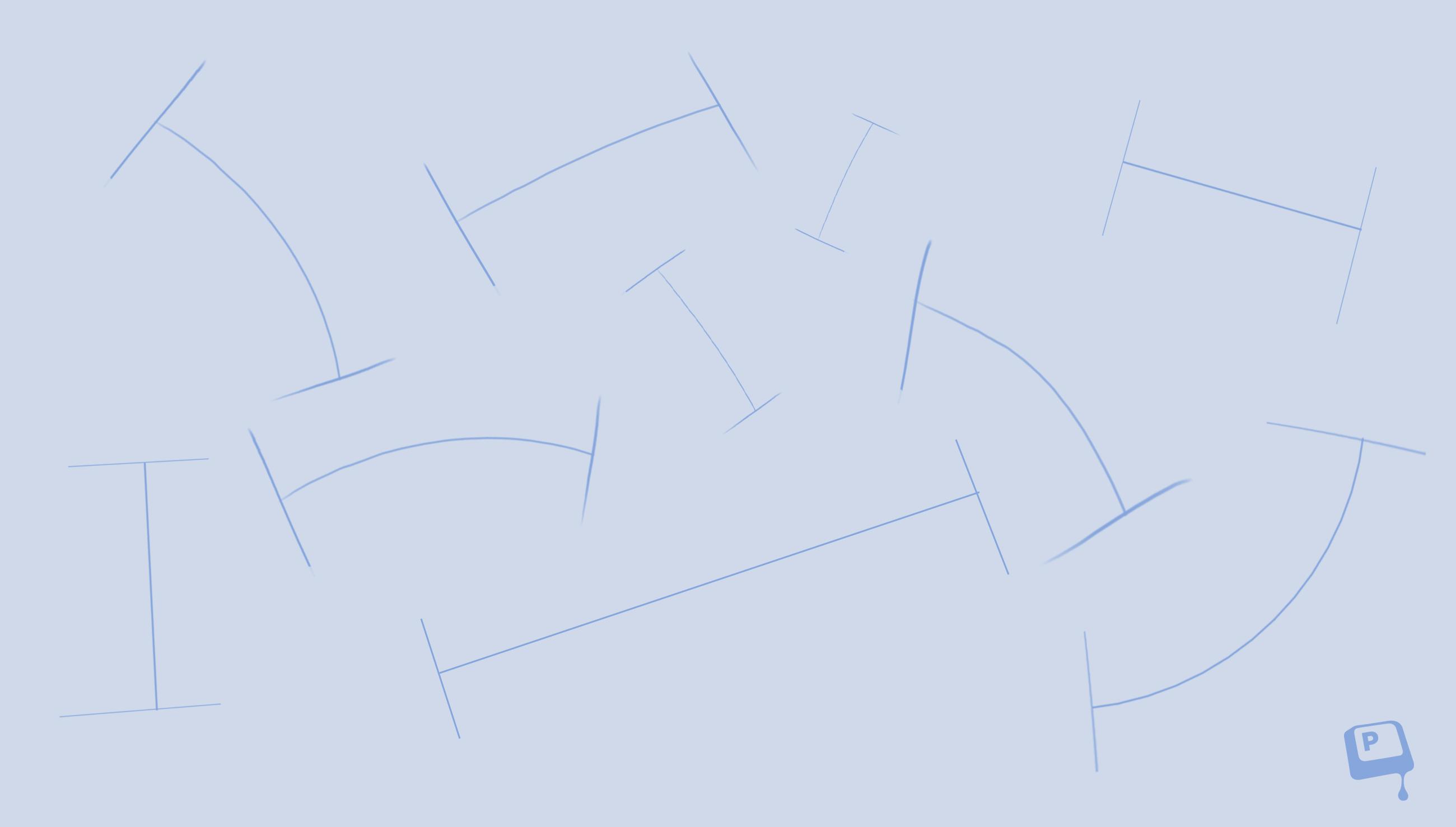Canvas Rotation Ctrl Paint