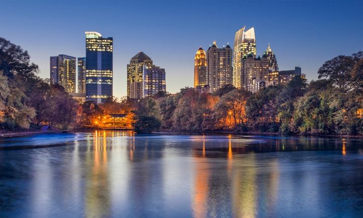 Atlanta Georgia Onsite Computer Repair Services