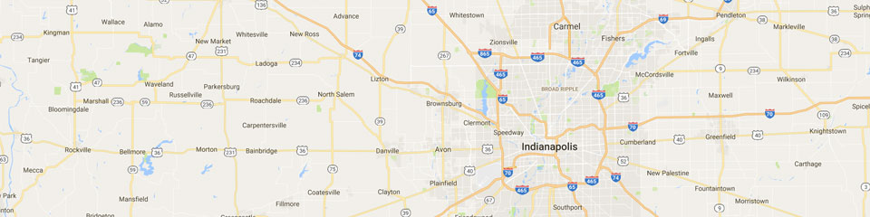 Indianapolis Indiana Onsite Computer PC Repair Services