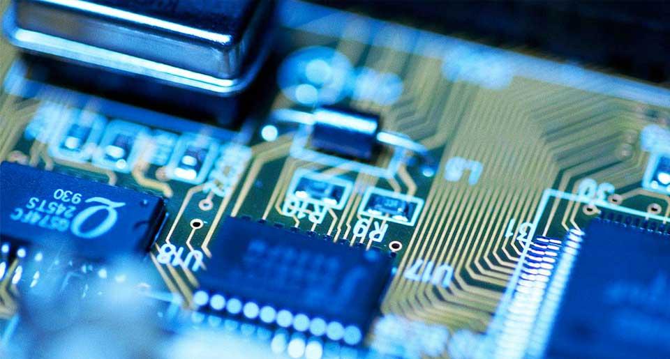 Franklins Best Onsite Computer & Printer Repair, Networks, Voice & Data Cabling Contractors