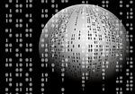 Belleair Florida Onsite Computer & Printer Repairs, Networking, Voice & Data Cabling Contractors