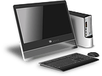 Brooksville Florida Onsite Computer PC & Printer Repair, Networking, Voice & Data Cabling Contractors