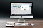 Lumberton NC Onsite Computer & Printer Repair, Network, Voice & Data Cabling Services