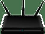 Hialeah Florida Onsite PC & Printer Repair, Networking, Voice & Data Cabling Contractors