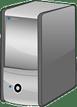 Prentiss NC Onsite PC & Printer Repairs, Network, Voice & Data Cabling Solutions