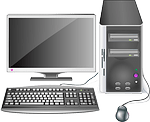 Windsor NC On Site Computer & Printer Repair, Networking, Voice & Data Cabling Services