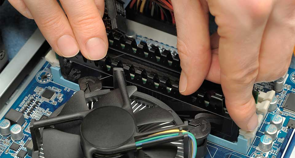 Lebanon Virginia Onsite PC Repairs, Networking, Voice & Data Cabling Services