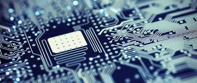 Bardstown Kentucky Onsite PC & Printer Repairs, Networks, Telecom & Data Inside Wiring Solutions