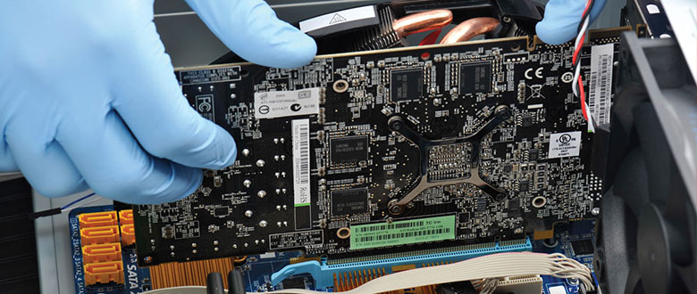 Glasgow Kentucky Onsite Computer & Printer Repairs, Networks, Voice & Data Cabling Solutions