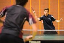2016.05.28-29 finales suisse jeunesse U15DSC_5213