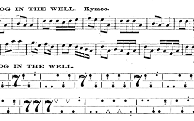 The Hart Medley