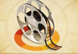 8th Annual Chicago Youth Community Film Festival
