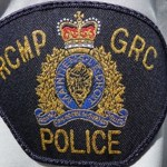 ATV crash north of Edmonton leaves 1 man dead 💥😭😭💥