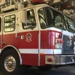House fire in Winnipeg's West End leaves one person dead 💥😭😭💥